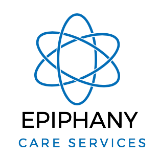 Epiphany Adult Care Consultancy Logo